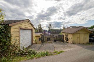 Photo 34: 1029 ESPLANADE Avenue in West Vancouver: Park Royal House for sale : MLS®# R2625304