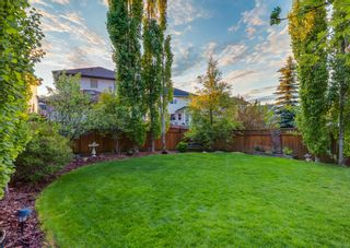 Photo 45: 35 VALLEY CREEK Bay NW in Calgary: Valley Ridge Detached for sale : MLS®# A1119057