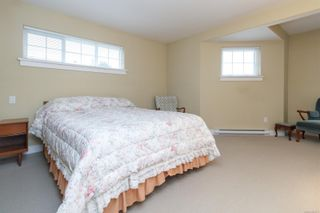 Photo 7: 1 921 Colville Rd in : Es Old Esquimalt House for sale (Esquimalt)  : MLS®# 860211