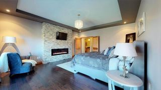 Photo 19: 17 Marston Drive in Headingley: Marston Meadows Residential for sale (1W)  : MLS®# 202111365