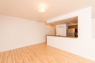 """Photo 3: 206 189 NATIONAL Avenue in Vancouver: Mount Pleasant VE Condo for sale in """"THE SUSSEX"""" (Vancouver East)  : MLS®# R2018042"""