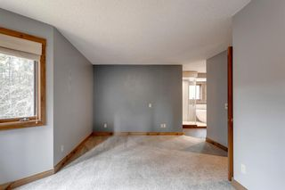 Photo 29: 15 Wolf Drive: Bragg Creek Detached for sale : MLS®# A1105393