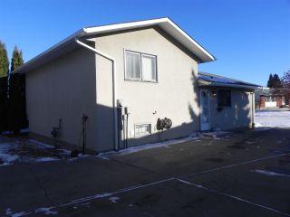 Photo 13: 71 HAMILTON Crescent in Edmonton: Zone 35 House for sale : MLS®# E4225430