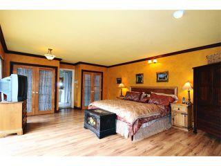 Photo 11: 20512 123B AV in Maple Ridge: Northwest Maple Ridge House for sale : MLS®# V1123570
