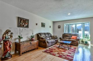 Photo 2: 158 Coyote Way: Canmore Detached for sale : MLS®# C4294362