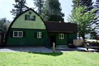 Photo 25: 462 VILLAGE BAY Road: Mayne Island House for sale (Islands-Van. & Gulf)  : MLS®# R2475725