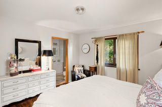 Photo 12: 1819 Deborah Dr in : Du East Duncan House for sale (Duncan)  : MLS®# 887256
