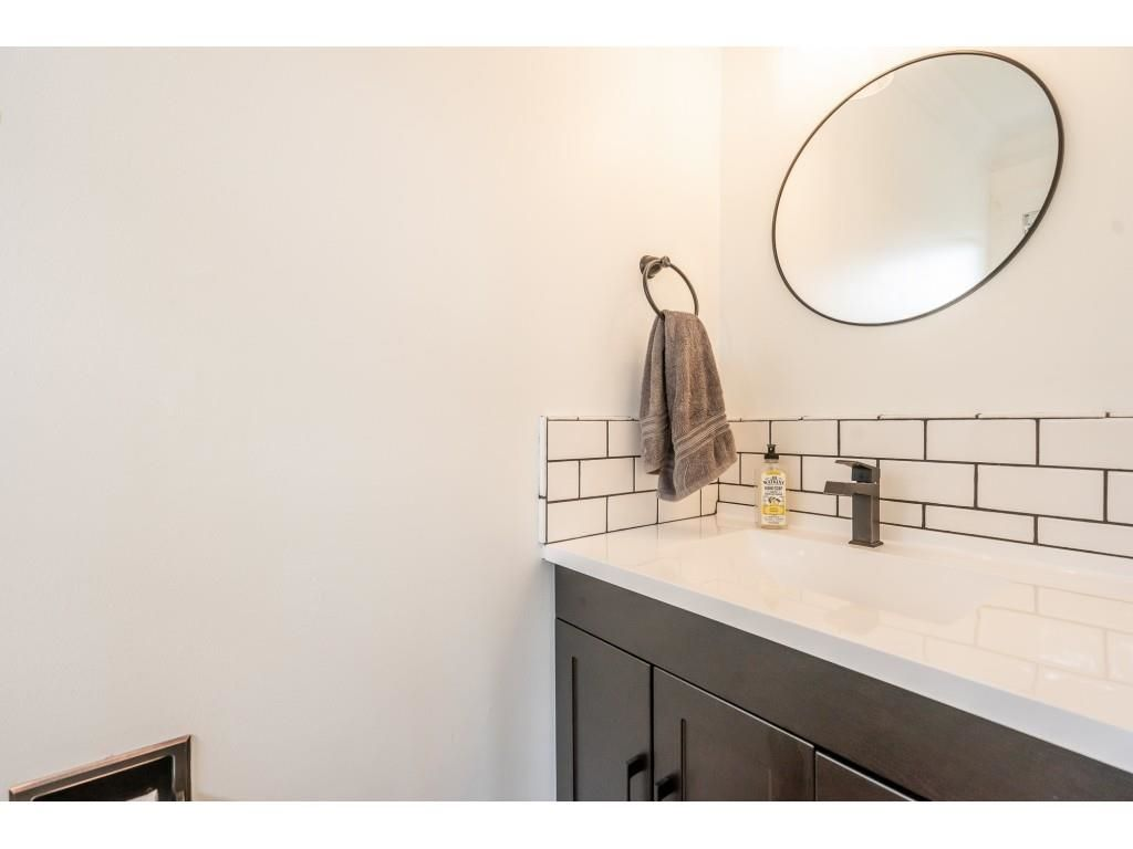 Photo 15: Photos: 32093 SANDPIPER Drive in Mission: Mission BC House for sale : MLS®# R2588043