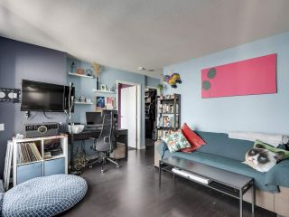 "Photo 9: 1709 602 CITADEL Parade in Vancouver: Downtown VW Condo for sale in ""Spectrum 4"" (Vancouver West)  : MLS®# R2565583"