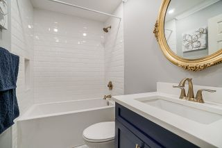 """Photo 17: 37 14877 58 Avenue in Surrey: Sullivan Station Townhouse for sale in """"Redmill"""" : MLS®# R2486126"""