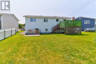 Photo 25: 13 Burgess Avenue in Mount Pearl: House for sale : MLS®# 1233701