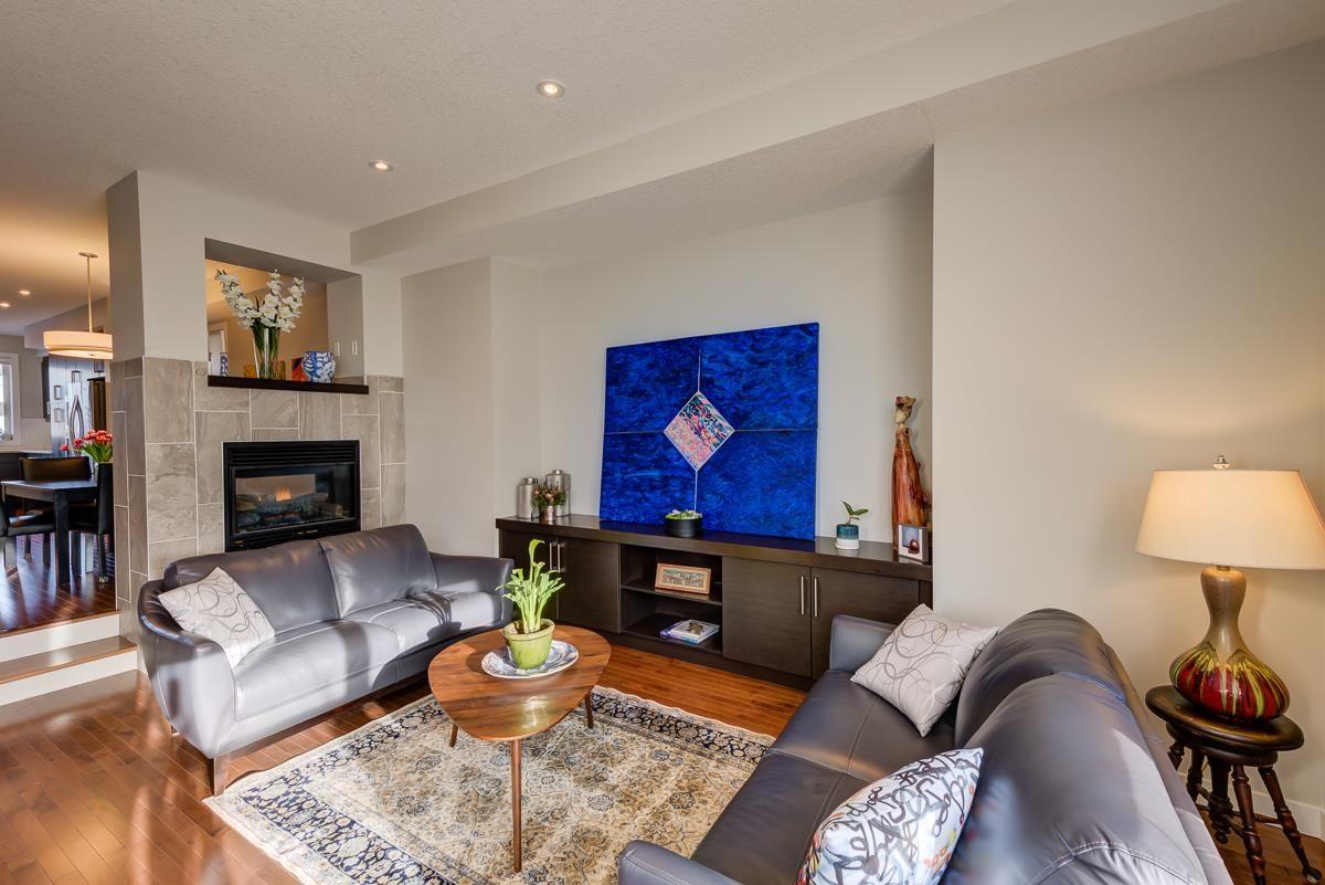 Photo 7: Photos: 11046 131 Street in Edmonton: Zone 07 House for sale : MLS®# E4235599