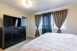 Photo 22: 196 ALLARD Link in Edmonton: Zone 55 House for sale : MLS®# E4254887