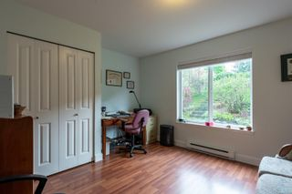 Photo 19: 3 769 Merecroft Rd in : CR Campbell River Central Row/Townhouse for sale (Campbell River)  : MLS®# 873793