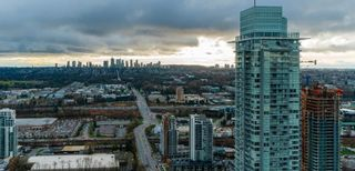 Photo 15: 4804 4510 HALIFAX Way in Burnaby: Brentwood Park Condo for sale (Burnaby North)  : MLS®# R2524013