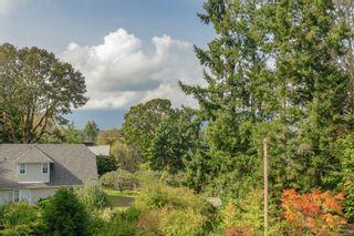 Photo 40: 1456 Maple Bay Rd in Duncan: Du East Duncan House for sale : MLS®# 887412
