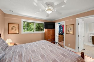 Photo 15: 916 Columbus Pl in Langford: La Walfred House for sale : MLS®# 887890
