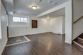 Photo 30: 64 Eversyde Circle SW in Calgary: Evergreen Detached for sale : MLS®# A1090737