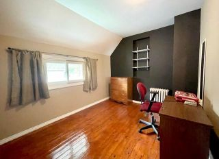 Photo 14: 344 16th Street in Brandon: University Residential for sale (A05)  : MLS®# 202115463