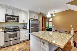 "Photo 12: 9280 154A Street in Surrey: Fleetwood Tynehead House for sale in ""BERKSHIRE PARK"" : MLS®# R2576878"