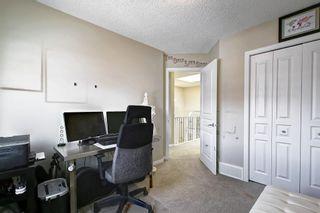 Photo 30: 1153 NEW BRIGHTON Park SE in Calgary: New Brighton Detached for sale : MLS®# C4288565