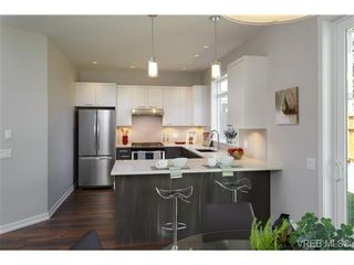 Photo 4: 1012 Brown Rd in VICTORIA: La Happy Valley House for sale (Langford)  : MLS®# 703008