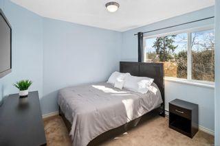 Photo 16: 521 Selwyn Oaks Pl in : La Mill Hill House for sale (Langford)  : MLS®# 871051