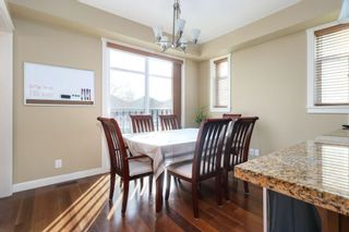 """Photo 7: 42 20738 84 Avenue in Langley: Willoughby Heights Townhouse for sale in """"YORKSON CREEK"""" : MLS®# R2248825"""