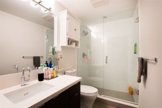 """Photo 16: 408 417 GREAT NORTHERN Way in Vancouver: Strathcona Condo for sale in """"Canvas"""" (Vancouver East)  : MLS®# R2553375"""