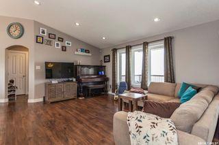 Photo 2: Elliott Acreage in Vanscoy: Residential for sale (Vanscoy Rm No. 345)  : MLS®# SK862770