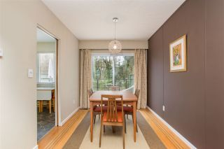Photo 5: 851 PLYMOUTH Drive in North Vancouver: Windsor Park NV House for sale : MLS®# R2448395
