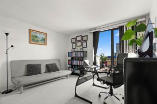 Photo 19: PH2 225 SIXTH Street in New Westminster: Queens Park Condo for sale : MLS®# R2497917