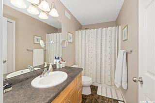 Photo 15: 104 Willard Drive in Vanscoy: Residential for sale : MLS®# SK857231