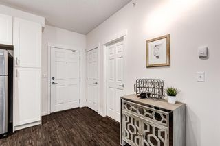 Photo 29: 2412 755 Copperpond Boulevard SE in Calgary: Copperfield Apartment for sale : MLS®# A1127178