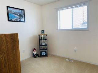 Photo 13: 10020 180 A Avenue NW in Edmonton: Zone 27 House for sale : MLS®# E4229734