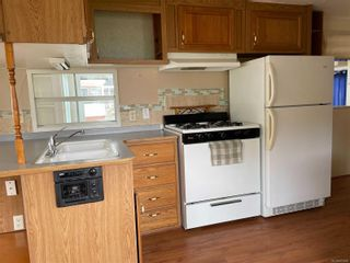 Photo 2: 65 6245 Metral Dr in : Na Pleasant Valley Manufactured Home for sale (Nanaimo)  : MLS®# 873895