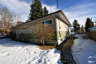 Photo 39: 41 Cawder Drive NW in Calgary: Collingwood Detached for sale : MLS®# A1063344