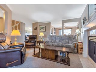 """Photo 6: 131 15501 89A Avenue in Surrey: Fleetwood Tynehead Townhouse for sale in """"AVONDALE"""" : MLS®# R2558099"""