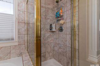 Photo 22: 828 Beechmont Lane in Saskatoon: Briarwood Residential for sale : MLS®# SK844207