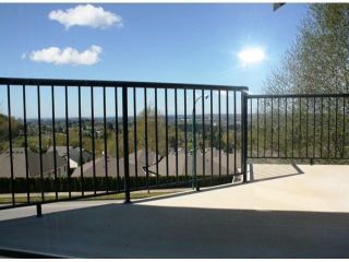 Photo 12: 3560 BASSANO Terrace in Abbotsford: Abbotsford East House for sale : MLS®# F1308820