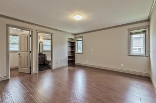 Photo 20: 610 AUSTIN Avenue in Coquitlam: Coquitlam West House for sale : MLS®# R2519591