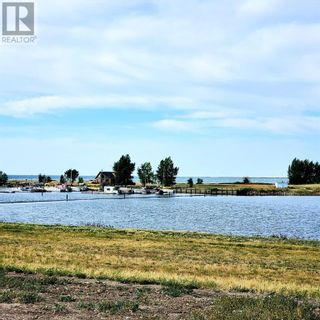 Photo 7: 3 Kingfisher  Estates in Lake Newell Resort: Vacant Land for sale : MLS®# A1046852