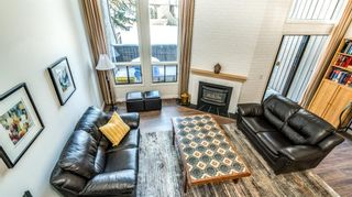 Photo 11: 22 10457 19 Street SW in Calgary: Braeside Row/Townhouse for sale : MLS®# A1074324