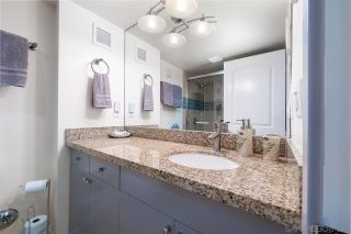 Photo 10: NATIONAL CITY Condo for sale : 1 bedrooms : 801 National City Blvd #615