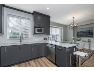 """Photo 10: 20 4295 OLD CLAYBURN Road in Abbotsford: Abbotsford East House for sale in """"SUNSPRING ESTATES"""" : MLS®# R2533947"""