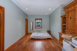 Photo 11: 3375 Piercy Rd in : CV Courtenay West House for sale (Comox Valley)  : MLS®# 850266