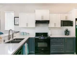 """Photo 12: 8407 208A Street in Langley: Willoughby Heights House for sale in """"YORKSON VILLAGE"""" : MLS®# R2604170"""