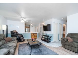 """Photo 11: 21 22128 DEWDNEY TRUNK Road in Maple Ridge: West Central Townhouse for sale in """"Dewdney Place"""" : MLS®# R2367027"""