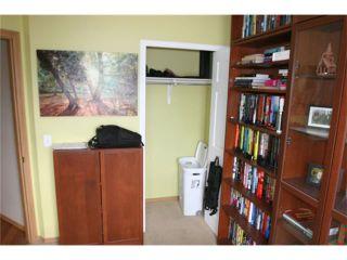 Photo 45: 416 MT ABERDEEN Close SE in Calgary: McKenzie Lake House for sale : MLS®# C4116988