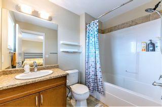 Photo 26: 6019 208 Street in Edmonton: Zone 58 House for sale : MLS®# E4262704